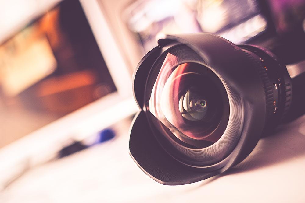 corsi di fotografia a udine