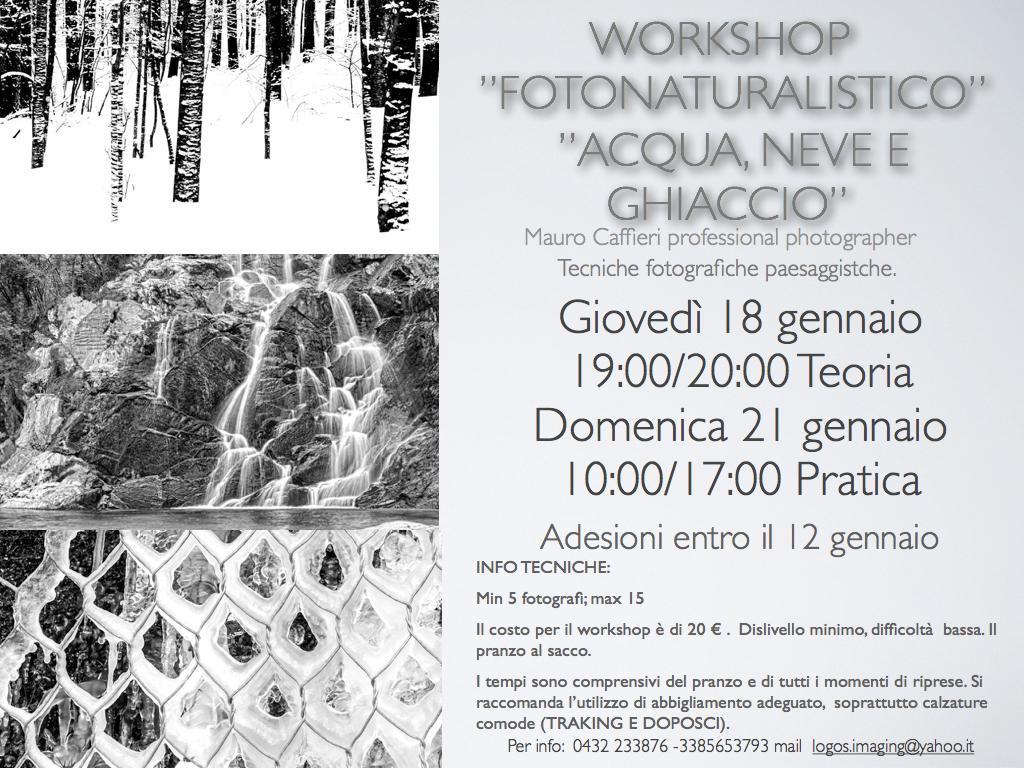 annunci workshop .003